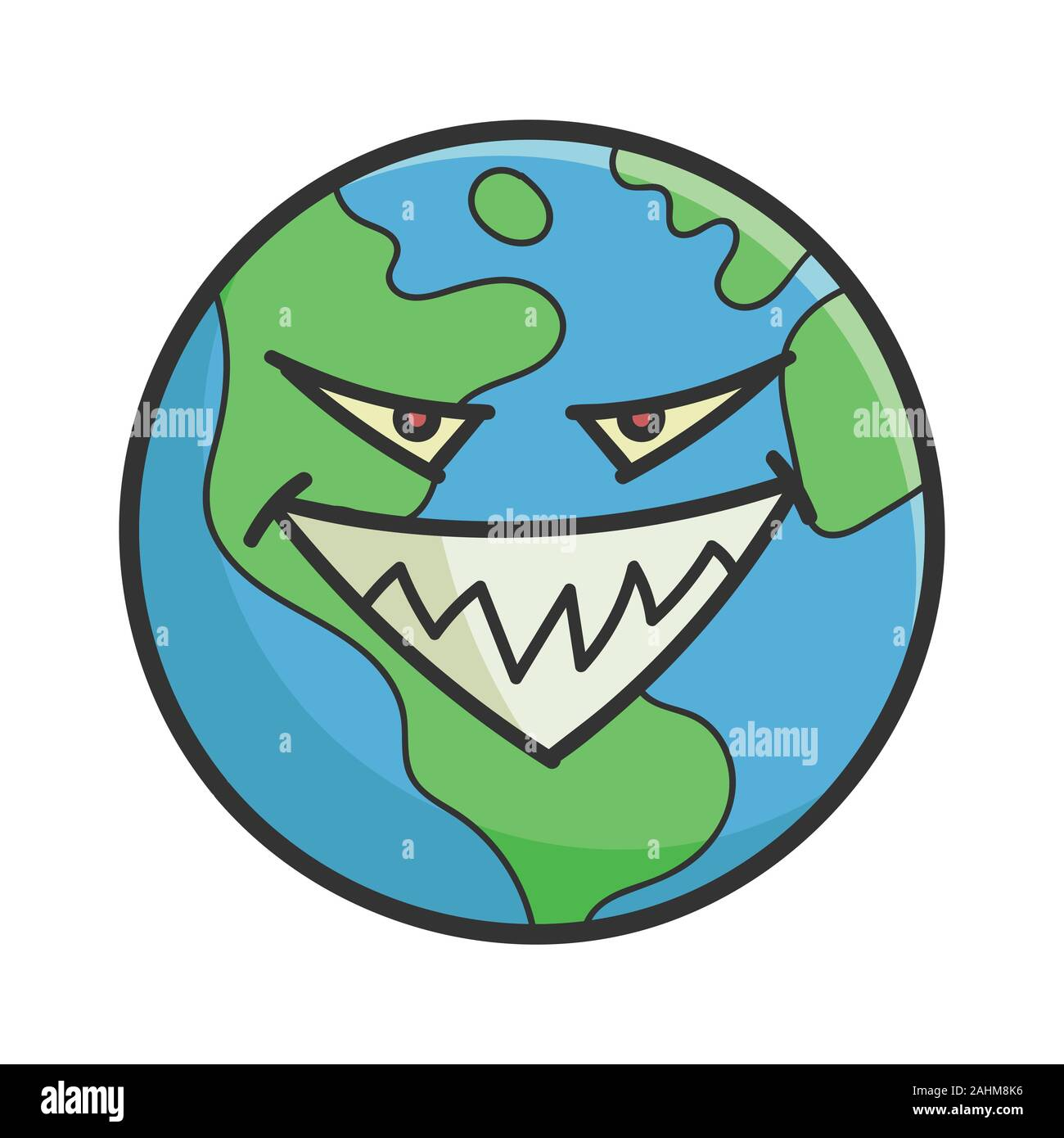 Image result for pic evil teeth smile | Smile drawing, Evil smile, Monster  mouth