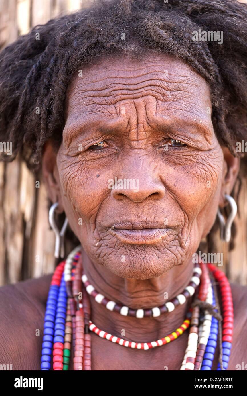 Beautiful ladies picture ethiopian Beautiful Ethiopian