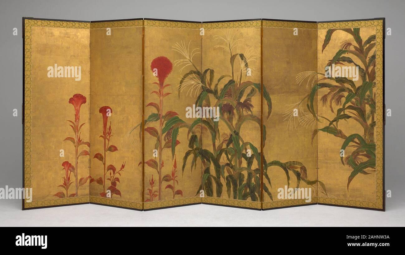 "Bonsai Display japonais /""Tatami MAT/"" 34 cm x 21.5 cm No.4"