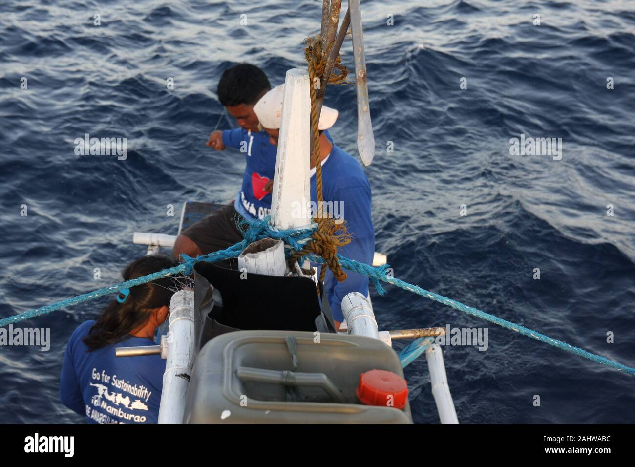 CRAB MACKEREL SEA FISHING HANDLINES