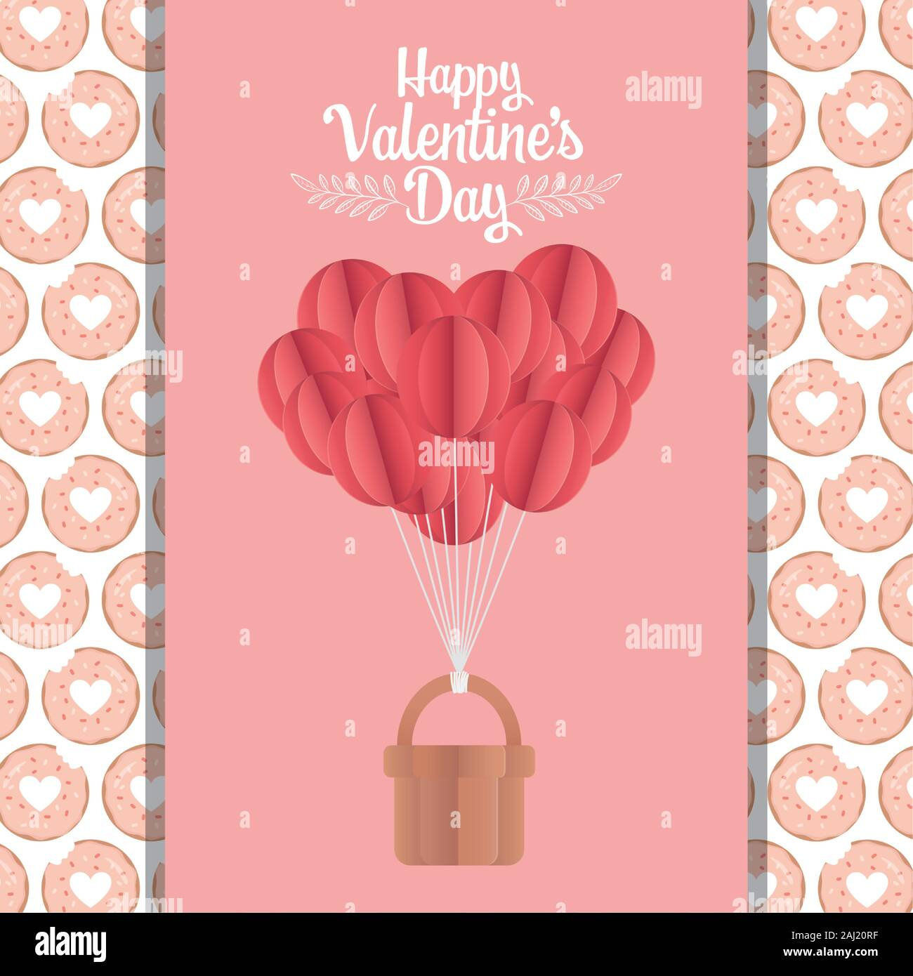 DIY Origami Paper Balloon Place Cards | Paper balloon, Origami ... | 1390x1300