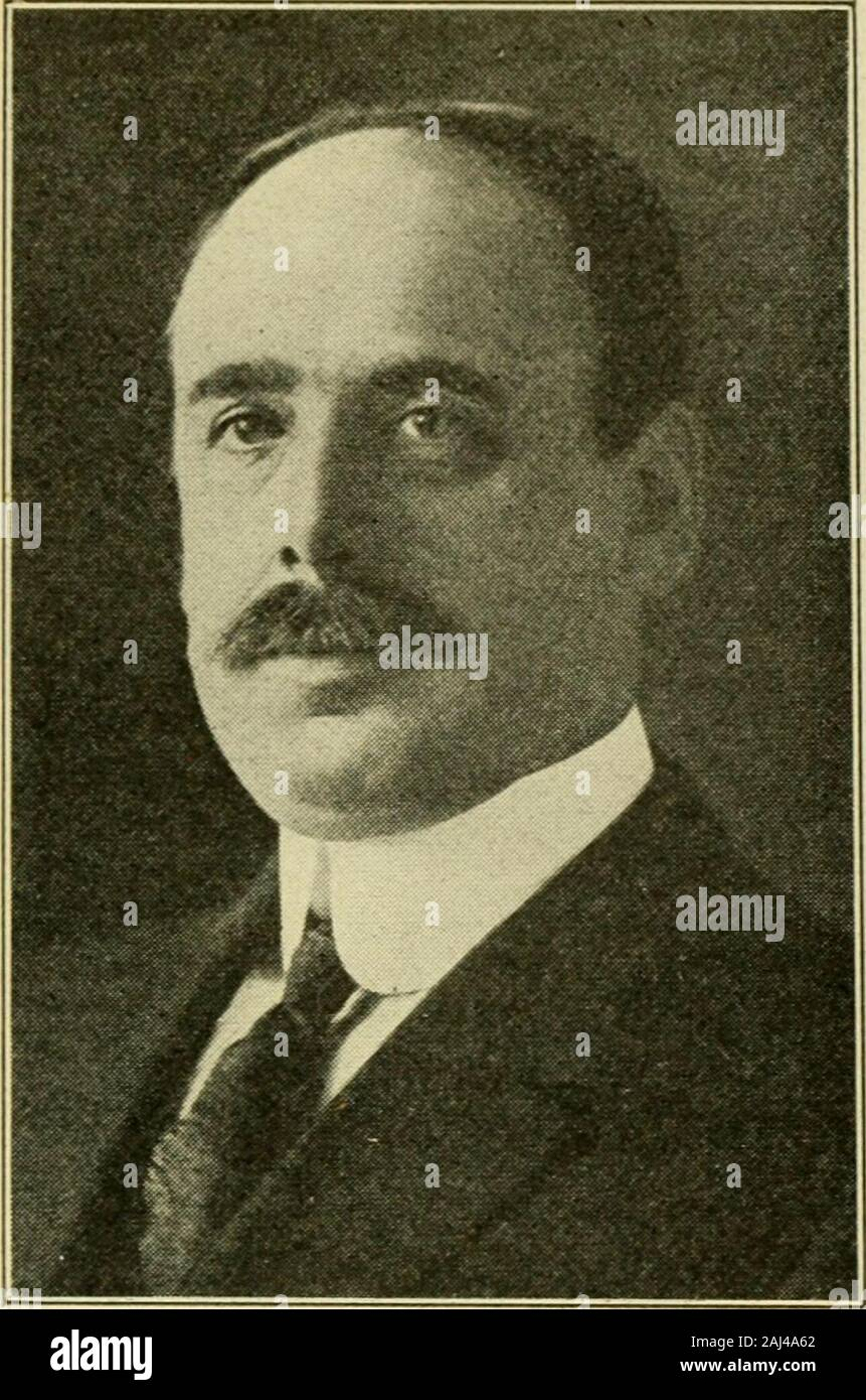 Public officials of Massachusetts . WARREN, FREDERICK A., Wilbraham,2d Hampden House District, Republican.Born: Wilbraham, Jan. 17, 1857.Educated: Public Schools.Occupation: -Retired.Public office: Mass. House 192 0. 300. WEBBER, GEORGE M., East Bridge-water, 8th Plymouth House District, Re-publican. Born: East Bridgewater, Oct. IS, 1871. Educated: East Bridgewater High andBryant & Strattons. Business: Merchant, Automobile Dealer,Coal and Plumbing Newsdealer. Organizations: F.& A.M., Harmony Chapter, Old Colony Com. .So. Eastern Past- Mas-ters Assn. Plymouth County Assess. Assn. Public office: Stock Photo