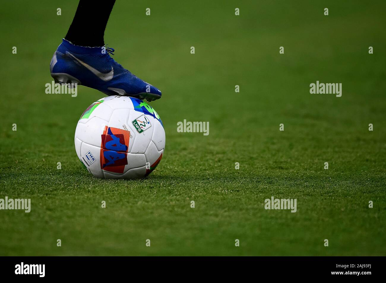 Page 3 Official Match Ball High Resolution Stock Photography And Images Alamy