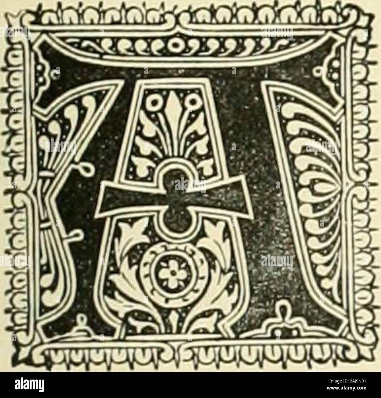 Theme de rencontre astrologie