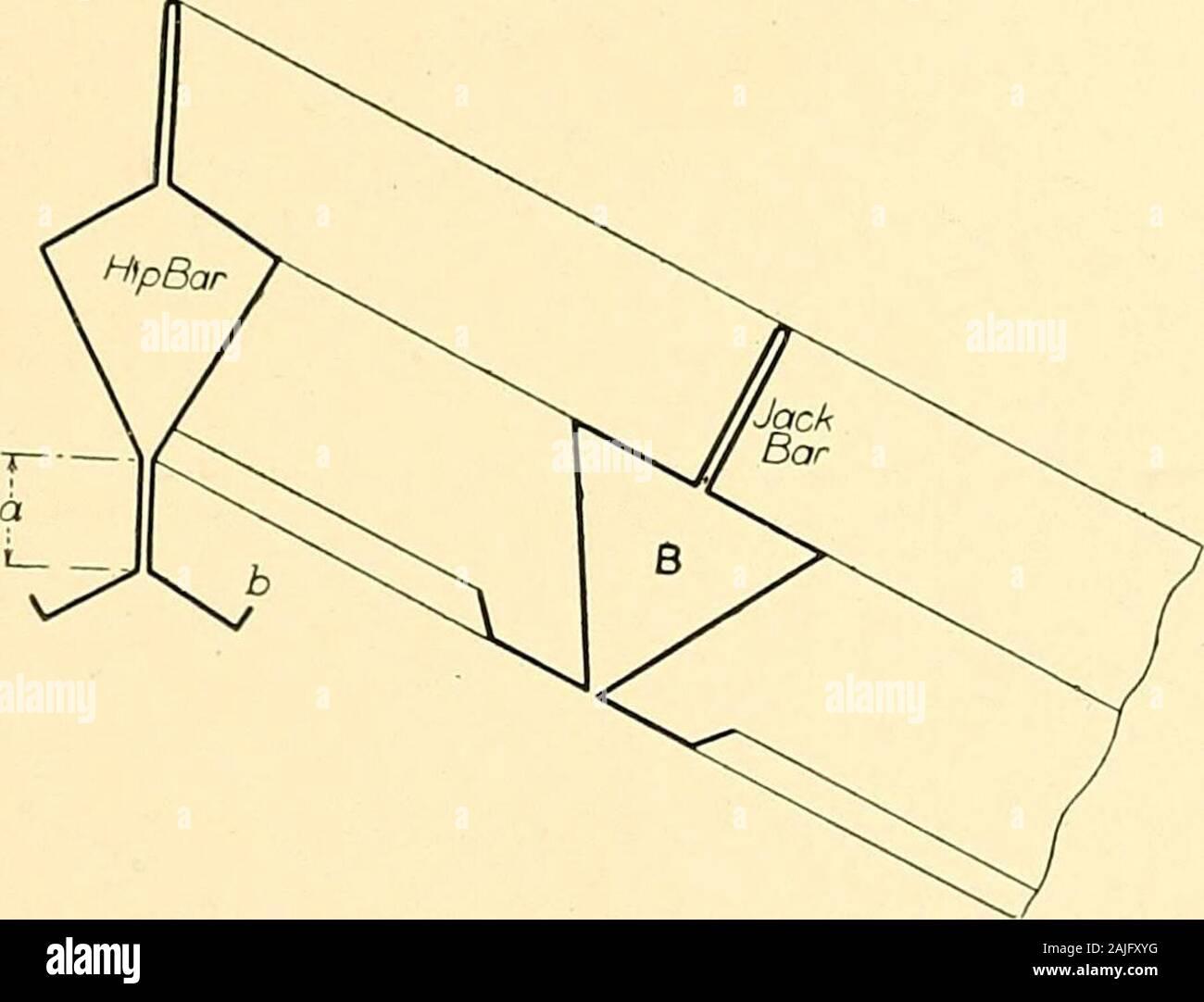 X Y G Wiring Diagram from c8.alamy.com
