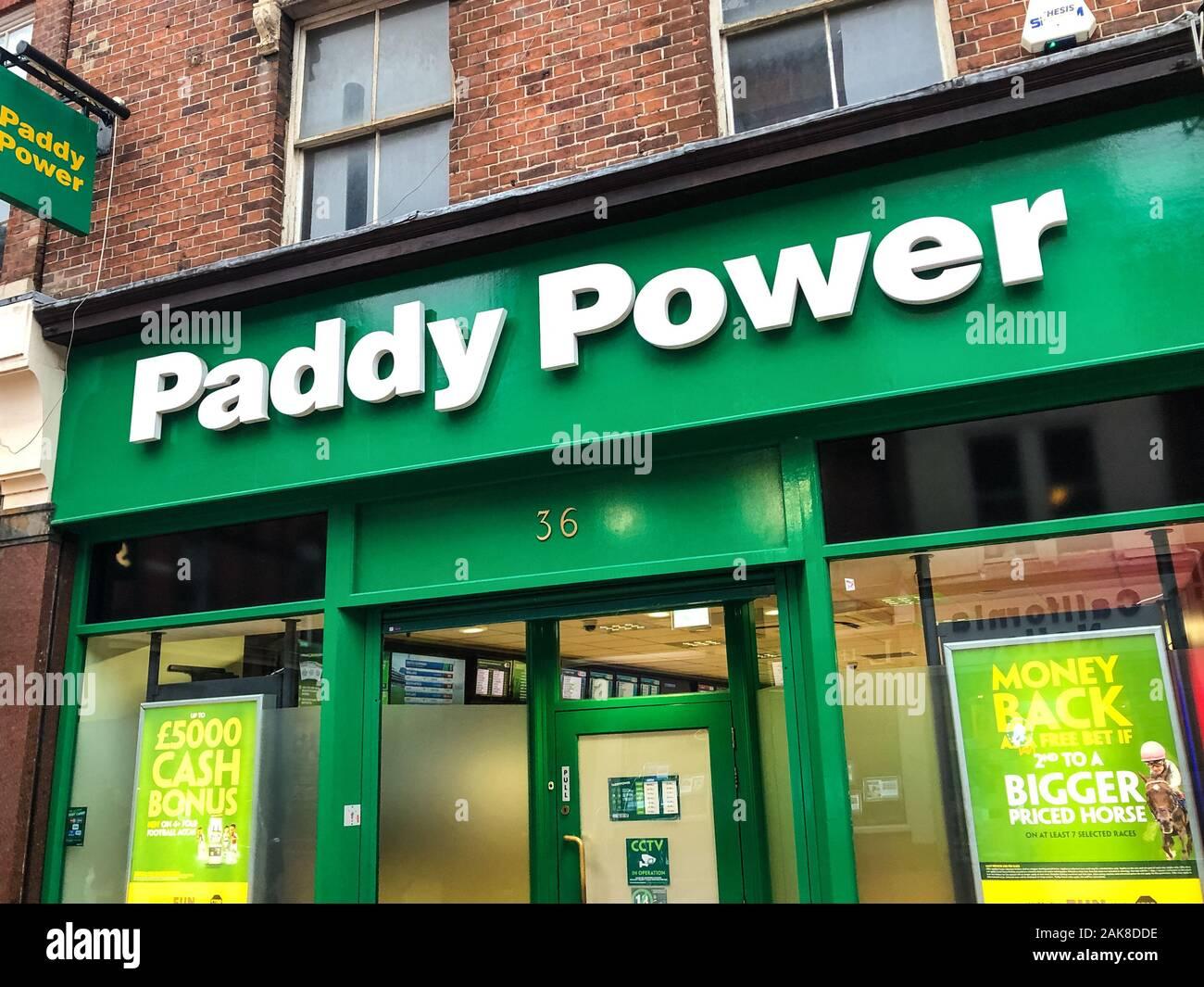 Paddy power uk betting shops cyprus interfluidity bitcoins