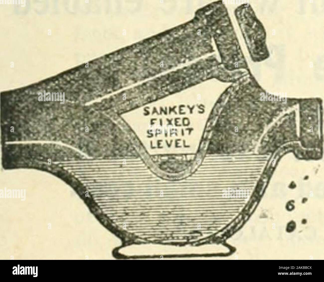 The Surveyor and municipal engineer . VENTILATINGGO. LTD. Specialists in VENTILATING AND WARMING. BLACKMAN TRADE MARK 63 FORE STREET, LONDON, E.G., and Branches.. Established 1840. Telephone No. 9B H» SANKEY & CO., Chief Office: Creek Wharf, Hammersmith, W. Agent for HASSALLS IMPROVED PATENT SAFETY PIPE JOINT. SANKEYS IMPROVED (DEEP) INTERCEPTING« GULLY, for all kinds of Drainage. Speoliil LIMES supplied for the Disposal of SEWERAGEHattur, also for Cas Purlfioatlon. Inctt on Apylwation. LONDON PLATE GLASSINSURANCE CO., Ltd. tJcad Office : 49 Queen Victoria 5t.. E.C. MODERATE RATES. PROMP. REPL Stock Photo