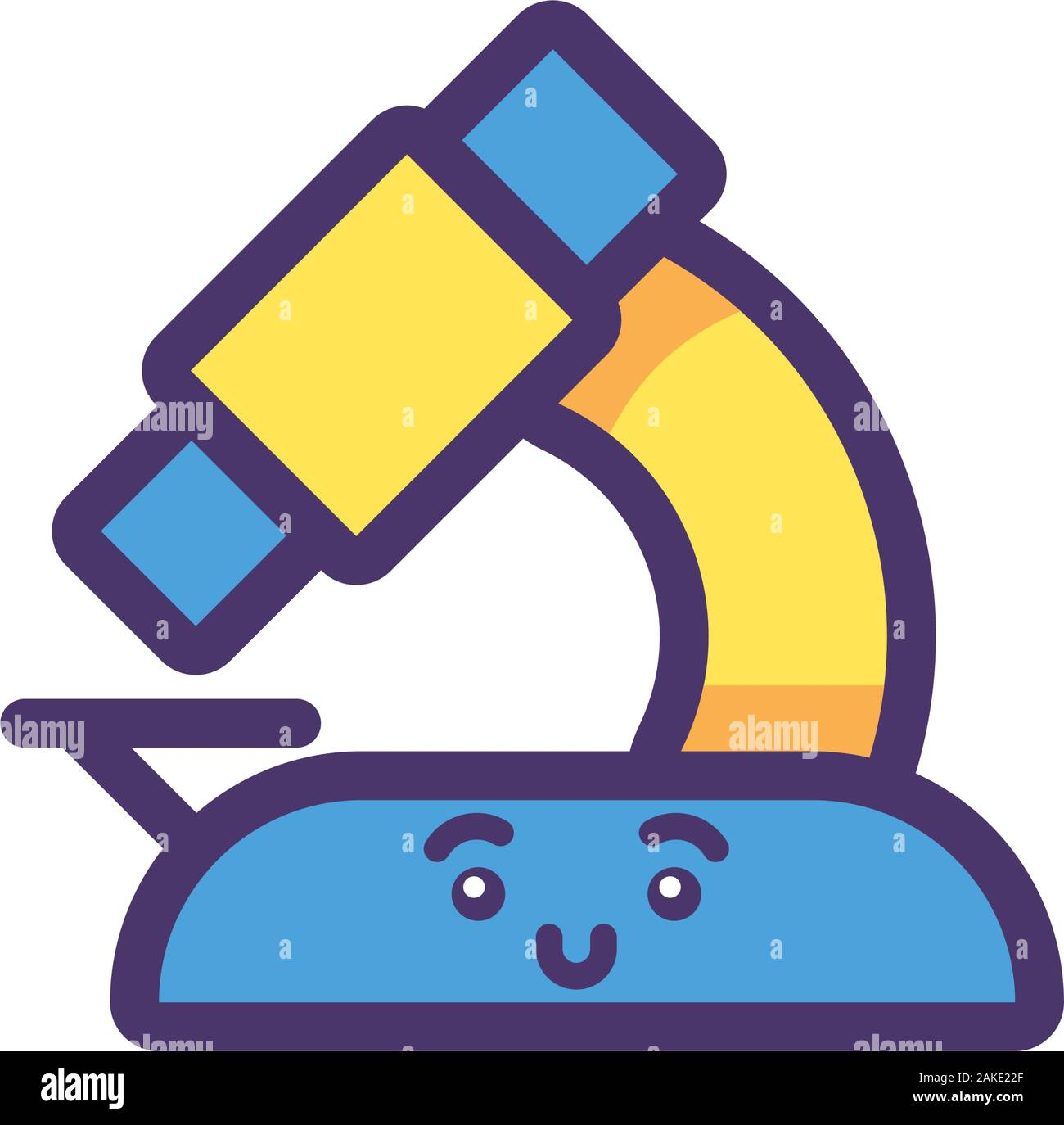 microscope cartoon design kawaii school expression cute character funny and emoticon theme vector illustration stock vector image art alamy https www alamy com microscope cartoon design kawaii school expression cute character funny and emoticon theme vector illustration image338984423 html