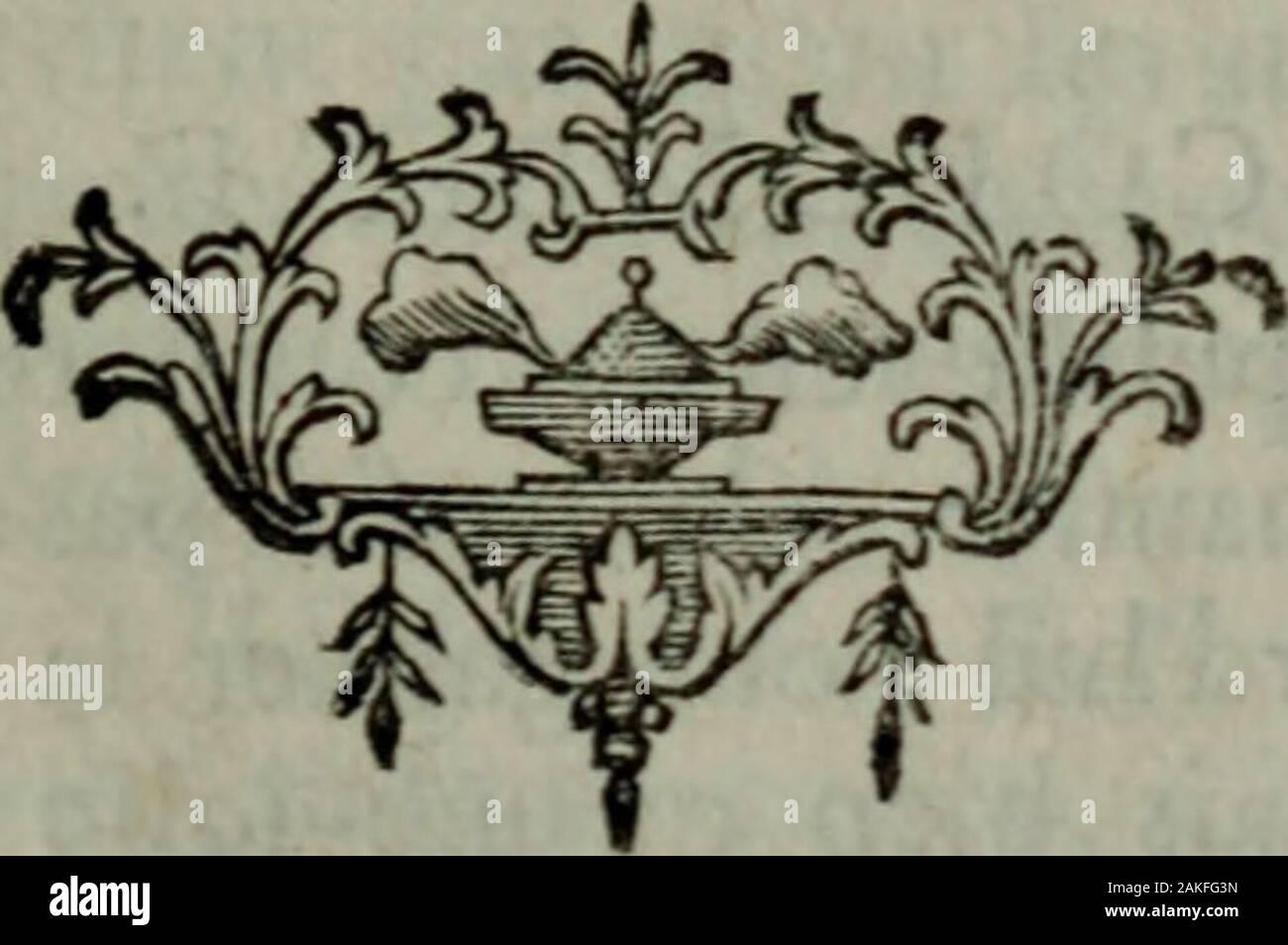 Quoi Faire Pendant L Été le théâtre italien de gherardi, ou, le recueil général de