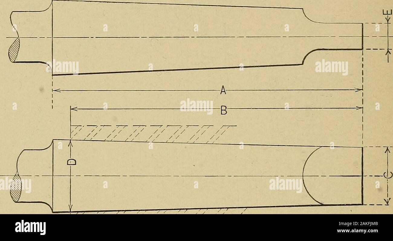 Professional T-Handle 1//2 In Pipe Reamer /& Professiona Generic YC-US2-151014-127  arrantyr /& Deburr Deburr 1//8