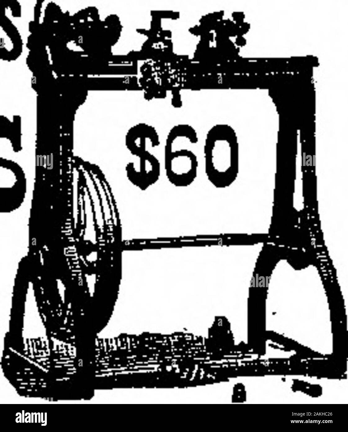 Scientific American Volume 59 Number 23 (December 1888) . LUNKENHEIMERS Gate Valves, Screw and Quick Opening. BEST MATERIALS ANDWORKRIANSBIP. All Trade Marked S Standard. Cincinnati Brass Works CINCINNATI, OHIO. rCE-HOUSE AND REFRIGERATOR. Directions and Dimensions for construction, with oneIllustration of cold house for preserving fruit fromseason to season. The air is kept dry and pure through-out the year at a temperature of from 34° to 36°. Con-tained in SciBNTiBio Amkrican Supplement No. 116.Price 10 cents. lo be pttA at this office and of all new»<tealers. SE6ASTIAN,MAY&C0S: IfflproTe Stock Photo