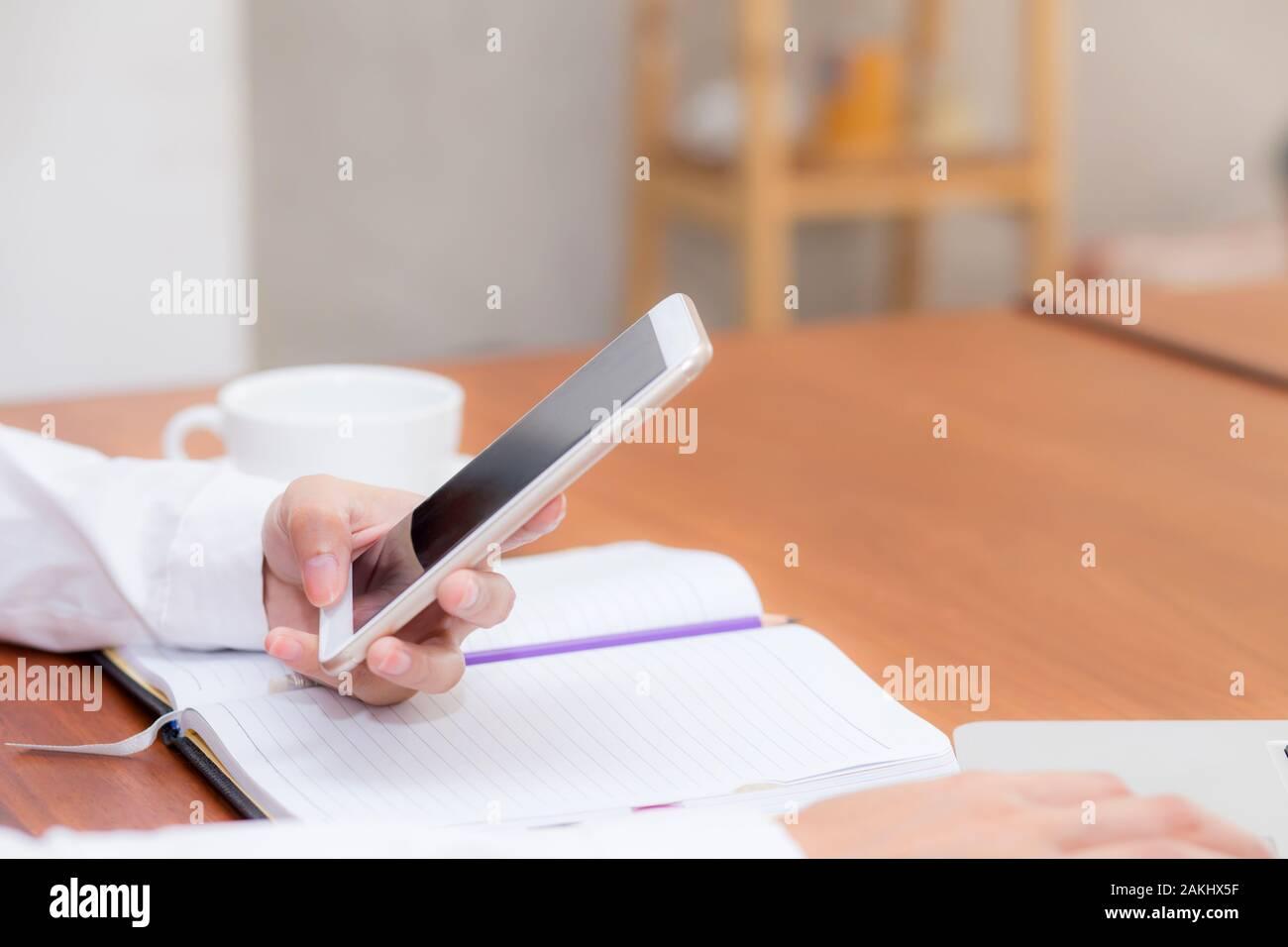 Female smart textmate Textmate ta