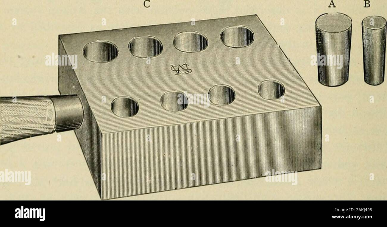 Cheap Fishing TIN//LEAD Molds ALUMINIUM MOULD Casting Moulds For TIN/&LEAD