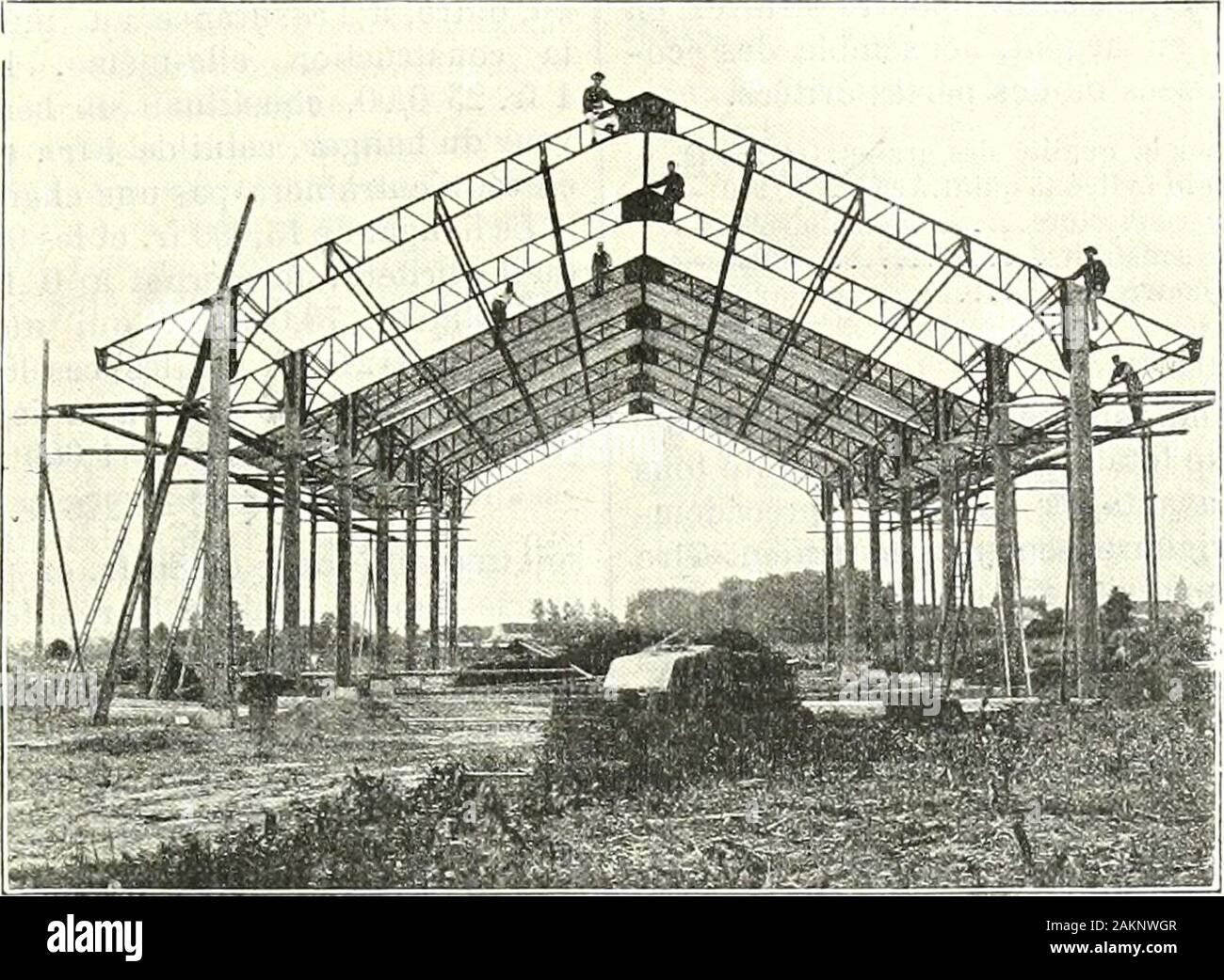 Construction Hangar Bois Prix grâce stock photos & grâce stock images - page 37 - alamy