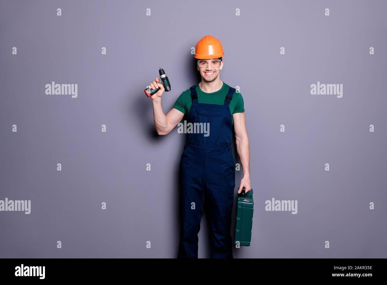 Man Tool Kit Home Stock Photos & Man Tool Kit Home Stock ...