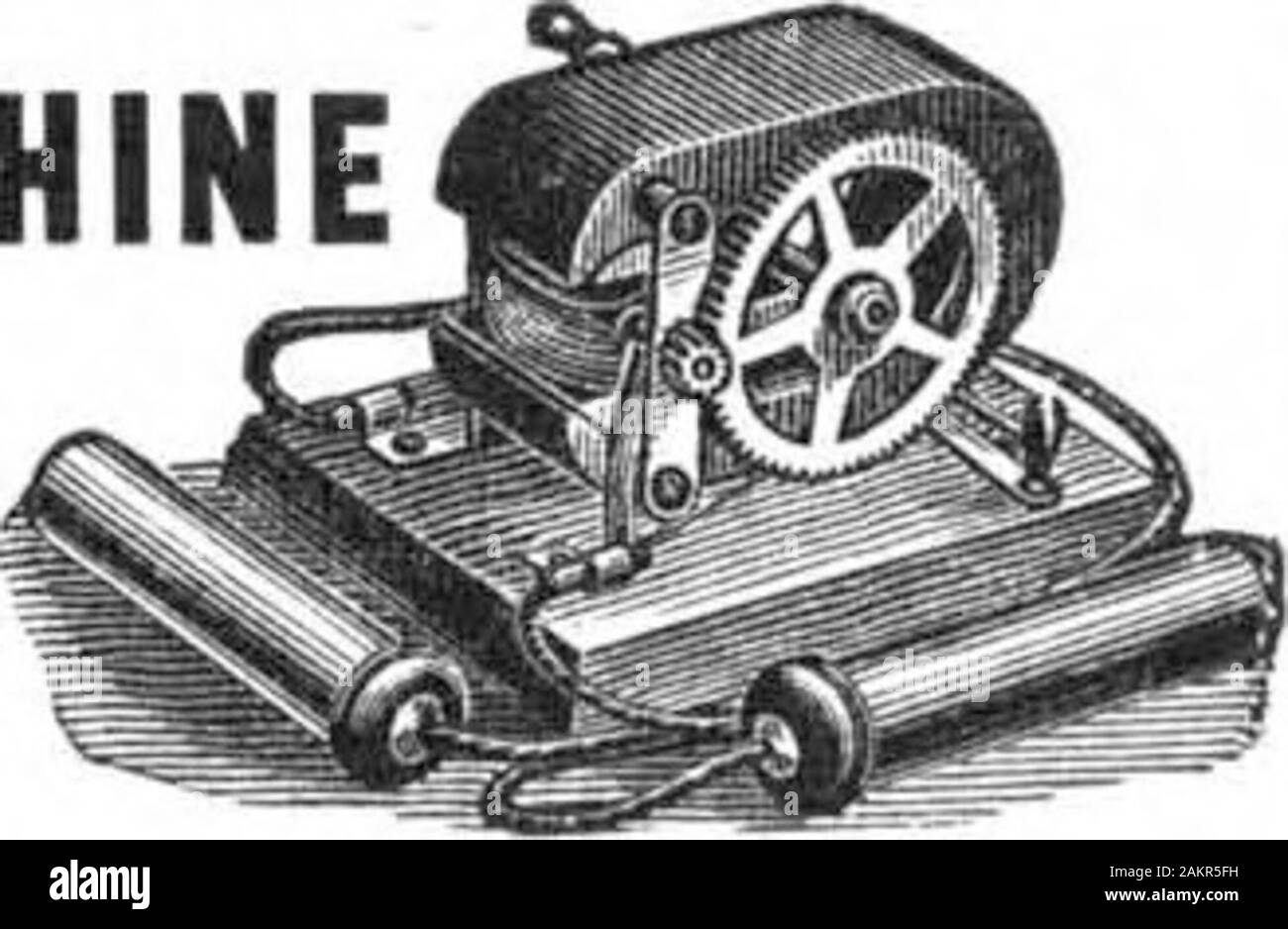Scientific American Volume 85 Number 10 (September 1901) . 92 Cemre street, New York. 111. THE LATEST TICKLING MACHINE Fun, Instruction andInvigoration combined. By express $1.00 ; By mail 25 cents extra. R. I. Telephone & Electric Co. 22 Calender St., Providence, R. I.. American Sheet Steel Company Battery Park Building New York Manufacturers of all varieties of Iron and Steel Sheets Black and Galvanized Plain and Painted Flat, Corrugated and V Crimped Apollo Best Bloom Galvanized Sheets W. Dewees Wood Companys Planished Iron W. Dewees Wood Companys Refined Iron Wellsville Polished Steel Shee Stock Photo