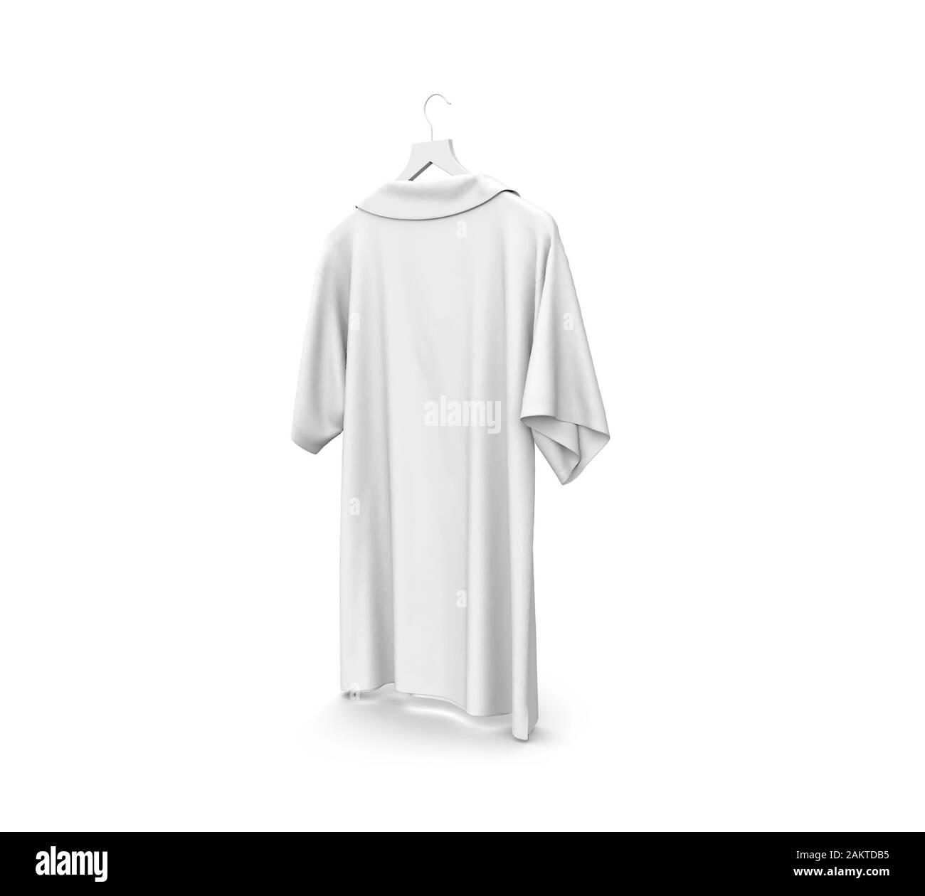 Blank White Polo Shirt Mockup Clear Male White Polo Shirt Mockup