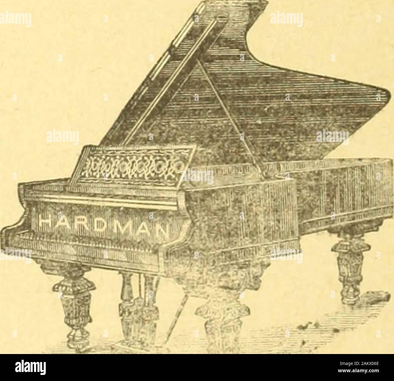 Piano Avec Four Gaz cartier stock photos & cartier stock images - page 8 - alamy