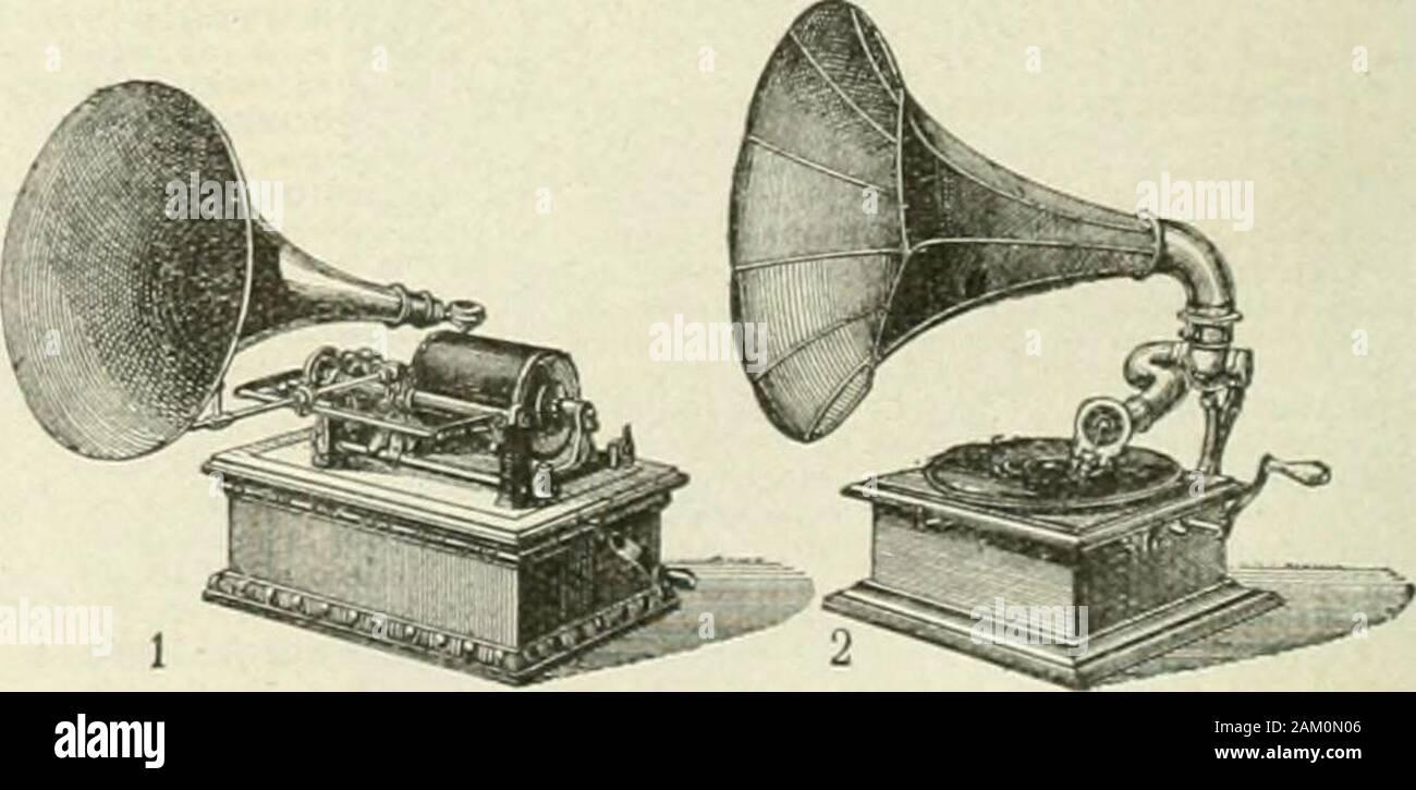Larousse universel en 2 volumes; nouveau dictionnaire encyclopédique publié sous la direction de Claude Augé . on figureles sons de la voix par des gestes. phonomimique adj. Qui a rapport à la pho-nominie. phonophobie /.? n. f fdu gr. photvf. voix, etphut/os, crainte . Méa. Crainte de parler haut. phonophore n. m, du gr. phôni, voix, et phoros, qui porte . Mici ophone particulier. phonoplex pi i lu i phô et de duplex). Système télégraphique inventé parEdison pour permettre dappliquer sur les lignestélégraphiques de chemins de fer la transmiduplex. Bans donner aux tronçons successifs lesmêmes q Stock Photo