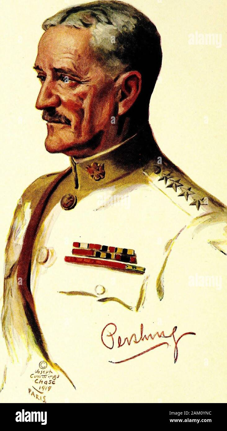 Soldiers all; portraits and sketches of the men of the AEF. . DISTINGUISHED SERVICEMEDAL DISTINGUISHED SERVICECROSS. JULDIERf ALL PORTRAITS AND vfKETCHEvf OFTHE MEN OF THE A E F by %/ojepn Oiasecu31924027835341 Stock Photo