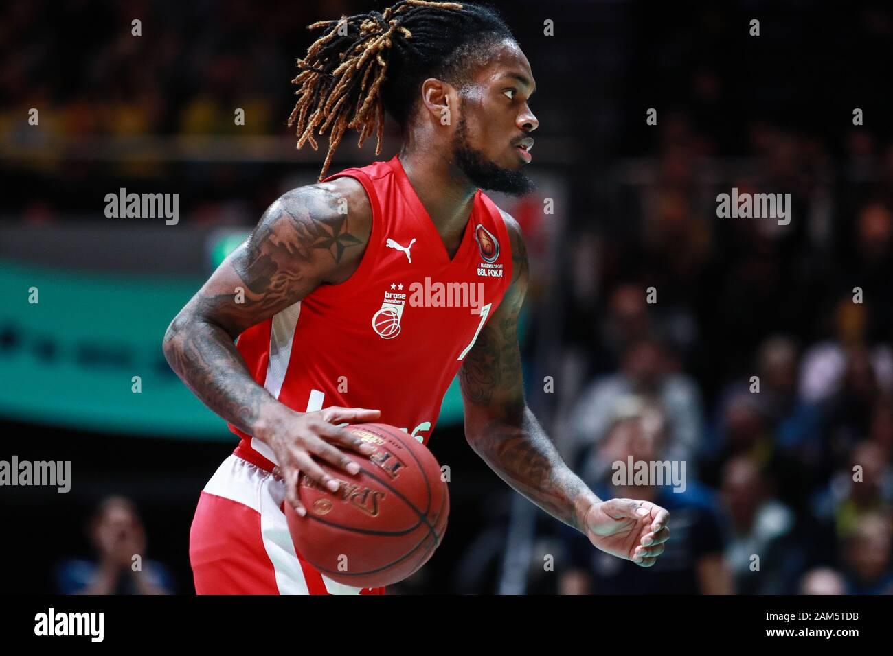 https://www.basketball-bund.de/wp-content/uploads/DBB-Journal-44-Web.pdf
