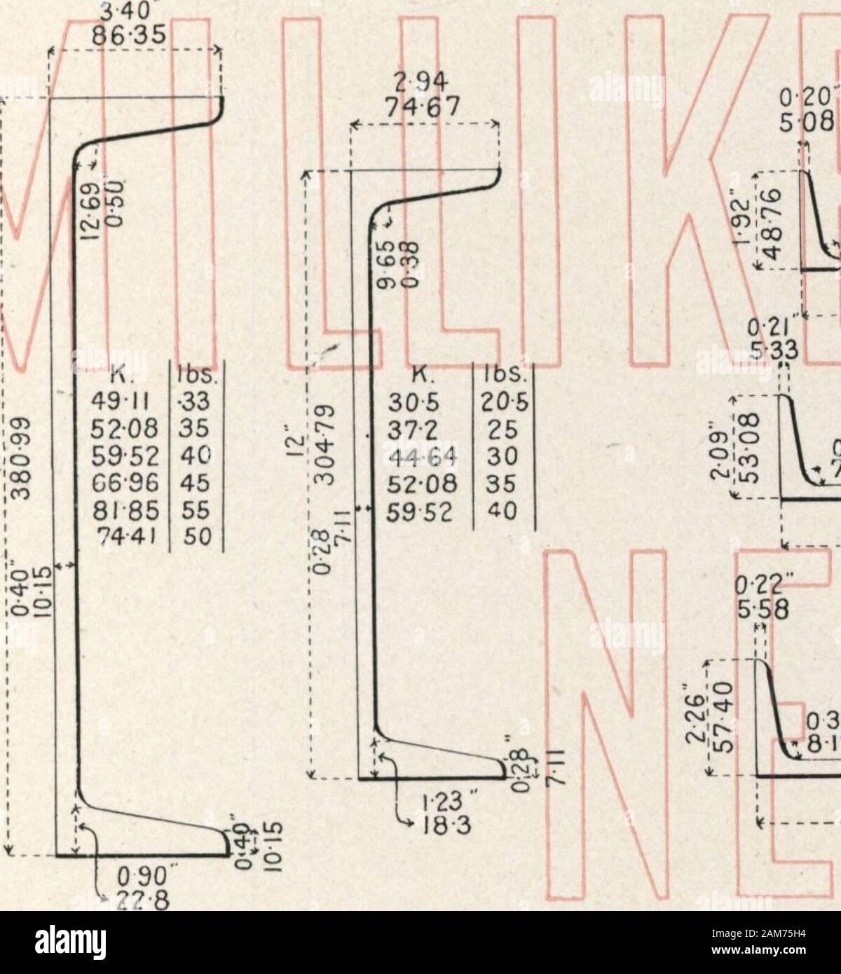 10 x stylet Filetage M 6 x 50-DIN 915
