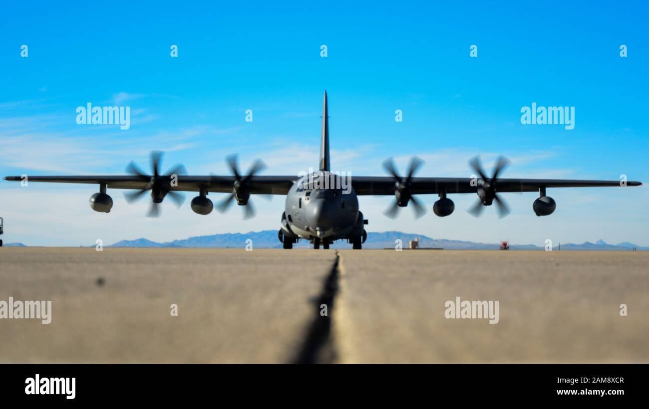 V Wars HC #1-1ST NM 2012 Stock Image