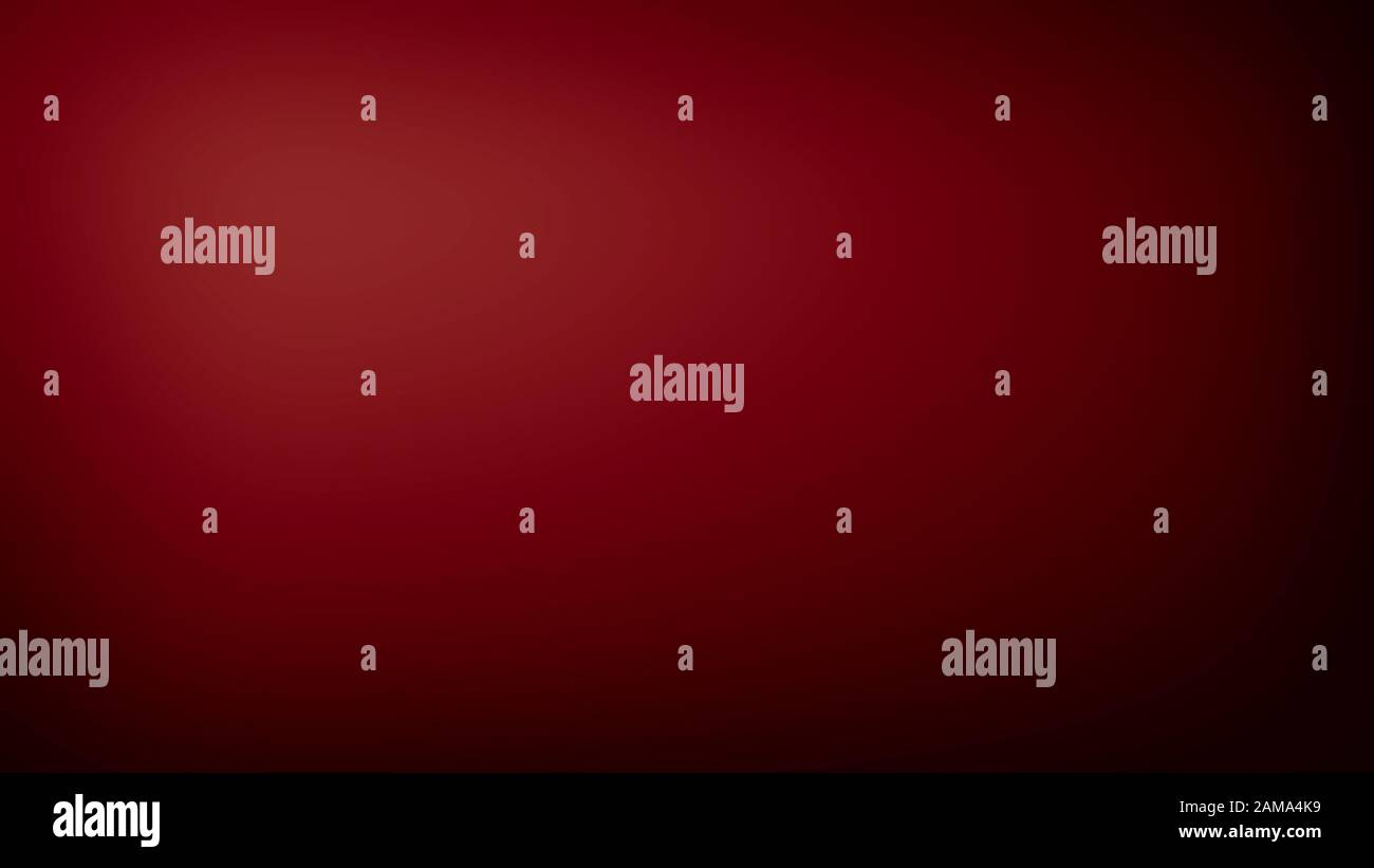 red gradient ultra hd background stock photo alamy alamy