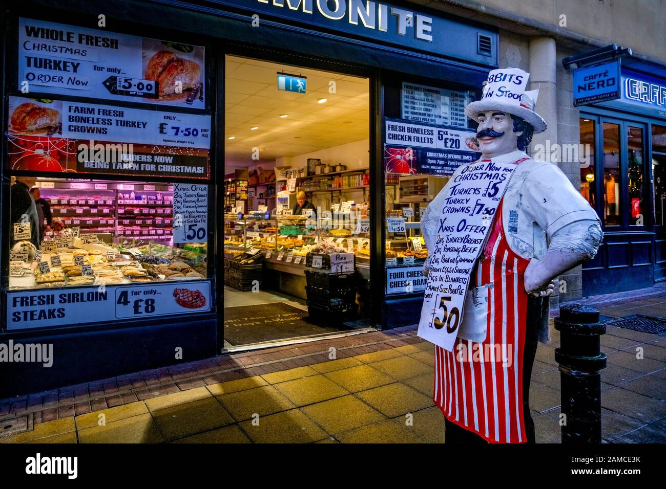 Shop Sheffield High Resolution Stock Photography And Images Alamy