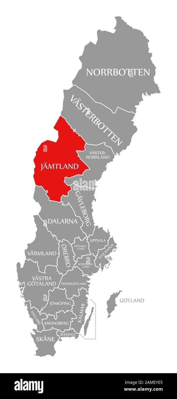 J Mtland