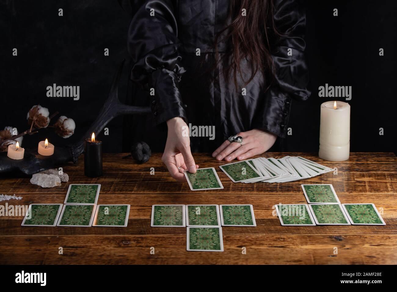 Spielen online casino bei betsson 100
