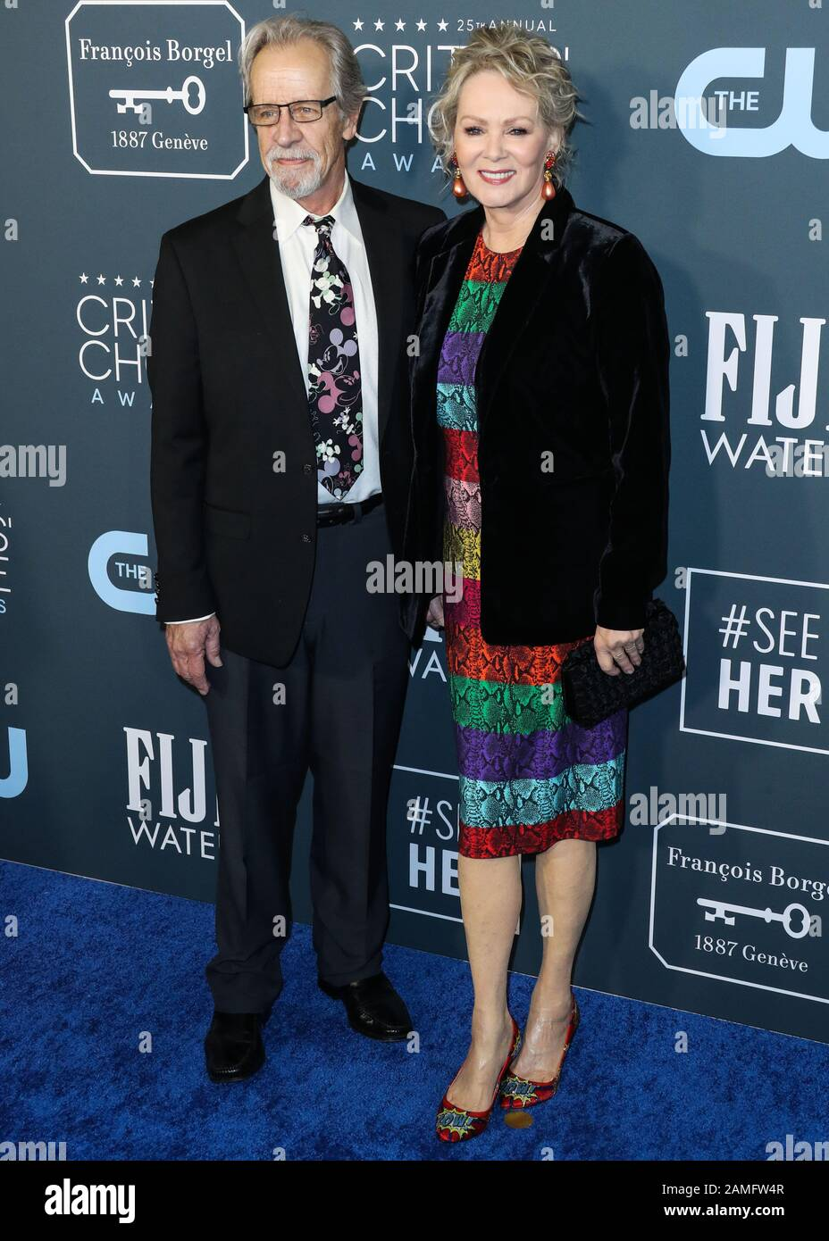 Gilliland High Resolution Stock Photography And Images Alamy In his fascinating book, local historian norrie gilliland brings grahamston back to life and shows the. https www alamy com santa monica united states 12th jan 2020 santa monica los angeles california usa january 12 richard gilliland and jean smart arrive at the 25th annual critics choice awards held at the barker hangar on january 12 2020 in santa monica los angeles california united states photo by xavier collinimage press agency credit image press agencyalamy live news image339639127 html