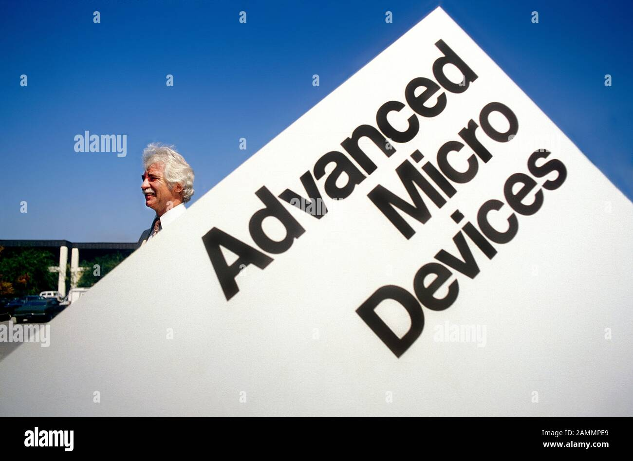 Advanced Micro Devices High Resolution Stock Photography And Images Alamy
