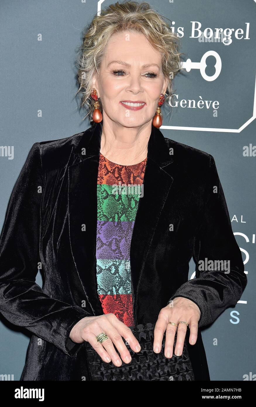 Jean Smart High Resolution Stock Photography And Images Alamy Richard gilliland was born on january 23, 1950 in fort worth, texas, usa as richard morris gilliland. https www alamy com santa monica ca january 12 jean smart attends the 25th annual critics choice awards at barker hangar on january 12 2020 in santa monica california image339757079 html