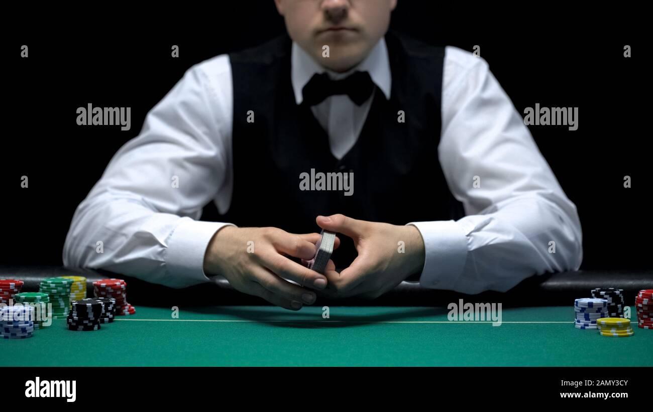 Casino italien grenze schweiz