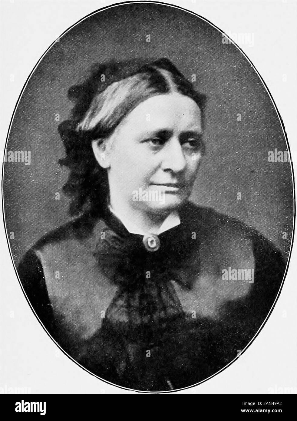 Marie Helene Black And White Stock Photos Images Alamy