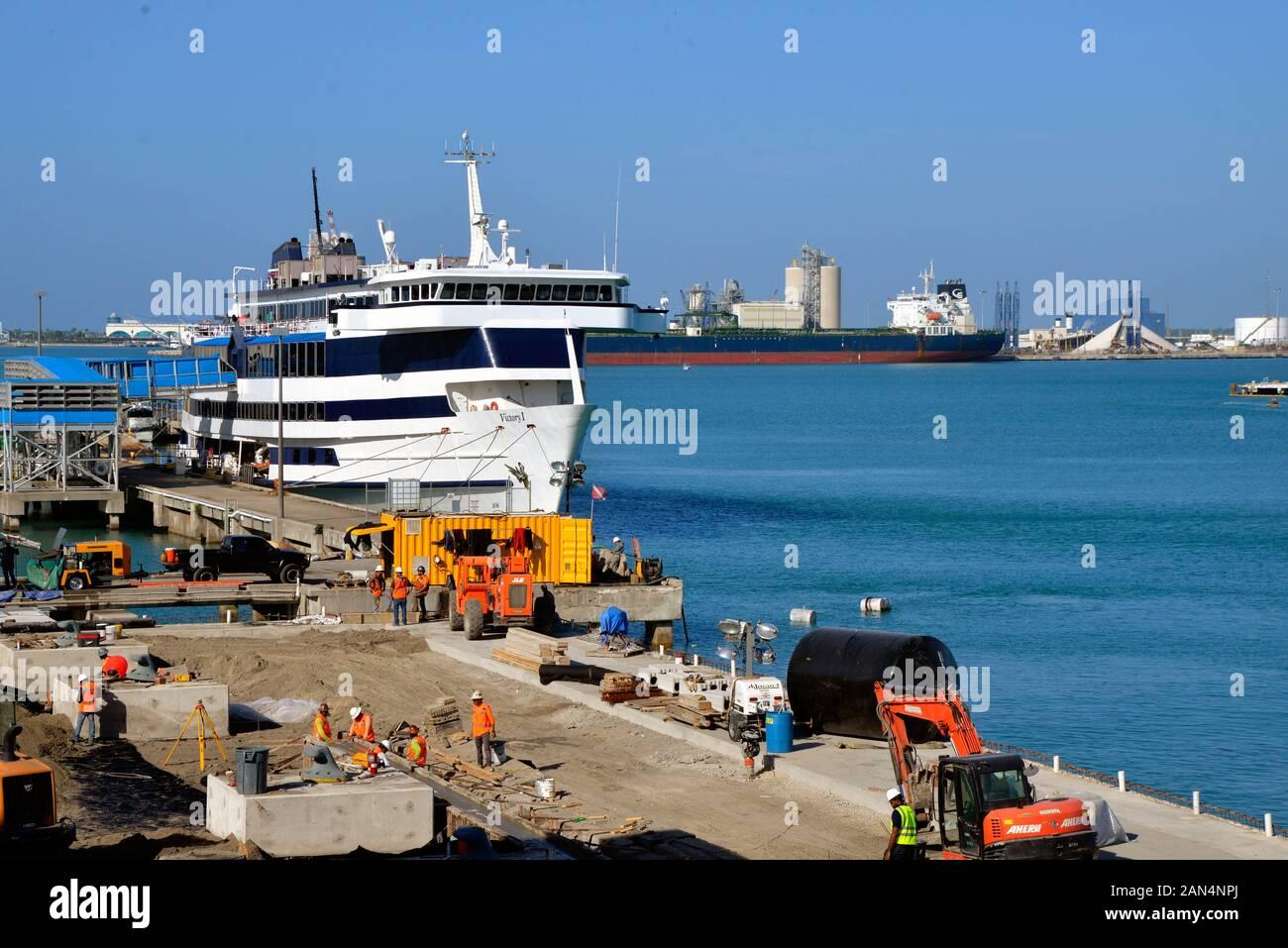 carnival cruise may 2020