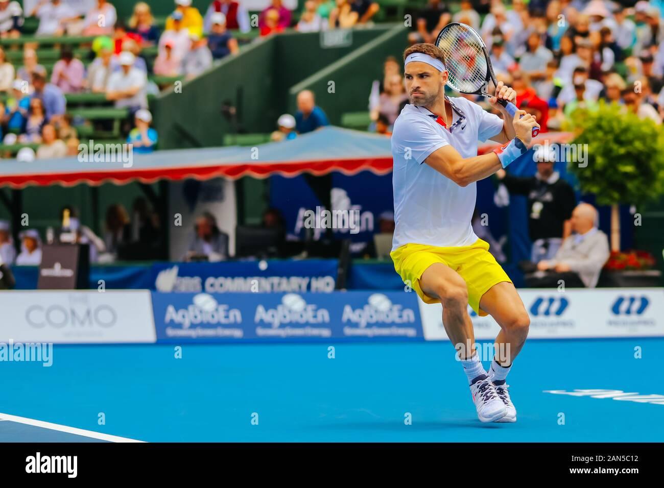 3 billes rrp £ 90 Force Triple Prince puissance TI tennis racket