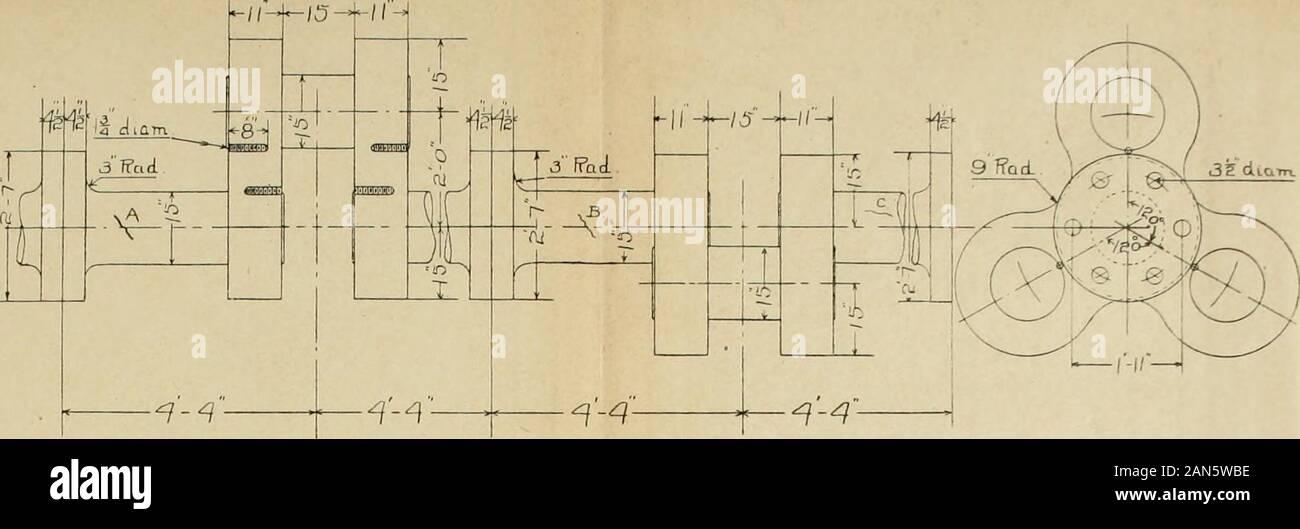 merz drum switch wiring diagram length 52 stock photos   length 52 stock images page 2 alamy  length 52 stock photos   length 52