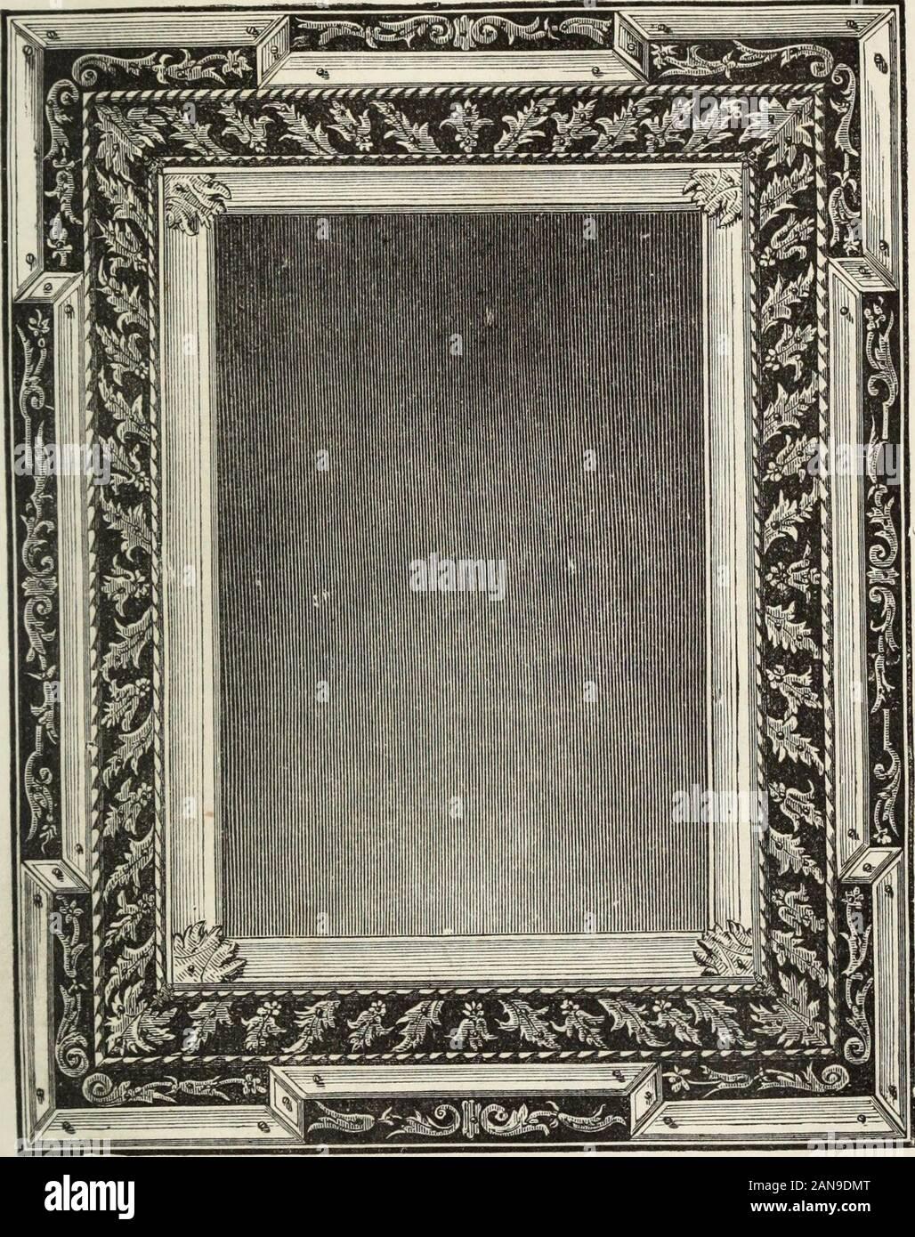 Cadre photo cadre photo bois massif Linde étroit 20 x 30 en différentes couleurs