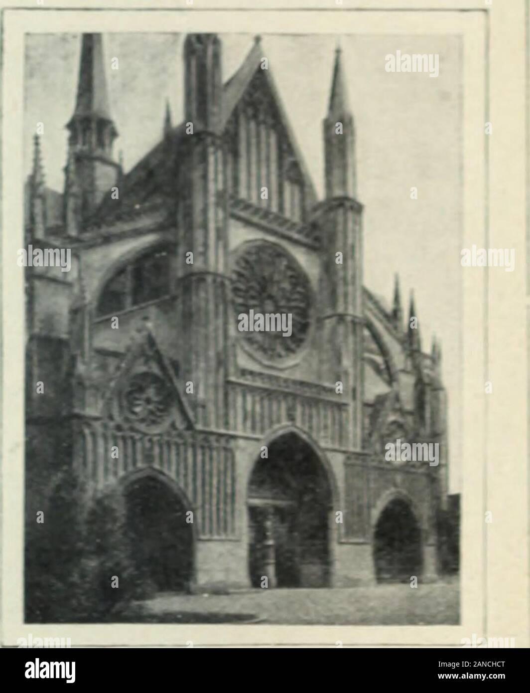 Portail Des Flandres Salome maigre stock photos & maigre stock images - alamy