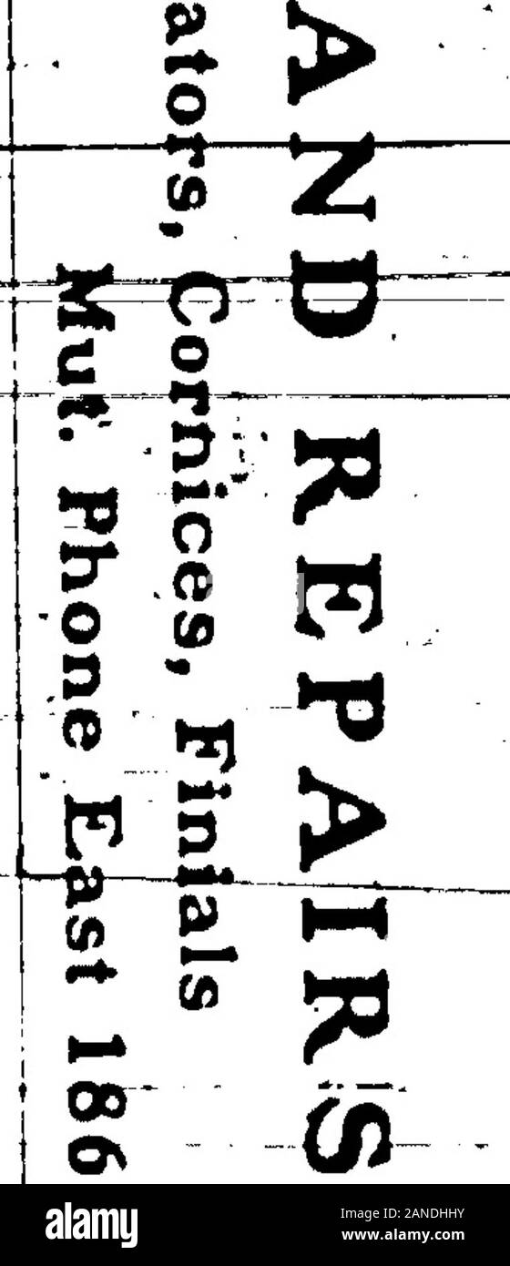 1903 Des Moines and Polk County, Iowa, City Directory . fat*: y Cauium1 Marloii,mTnr, rms 90T othrCannon MaryXj (wjd, John), drsmkr.^T^Zo^^l^TpTeTTKTs^s^^ . Cannon Sylvester G7 barber irniott Sttf^ tion, res 617 e Locust.Cant well Edward S, farmer, bds 1736  MapJe :   . Cant.weU Mamie, elk Norman Lichty MnfgCo.bds 1736 Manle.CaTrnvtrH—M-ar-y— Mrs. nurse 1736 Maple, res same.Cantwell Wm F. transferer appr laLith Co, bds 1736 Maple. Gapart-George (c>, res 1191 7th.. HOPKIWS-SEARS CO. -Seventh and Locust. Sporting Goods. «KAPMrH0KKS, R.CC6RDS. TALKING MA CHINKS, Stock Photo