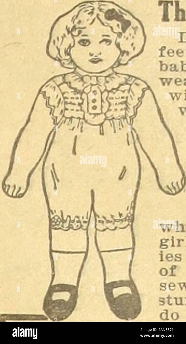 Dolls Stock S Dolls Stock Page 8 Alamy