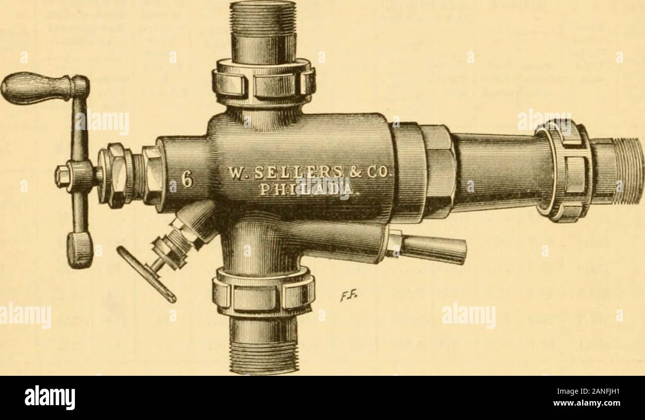 Image result for photos of steam injector