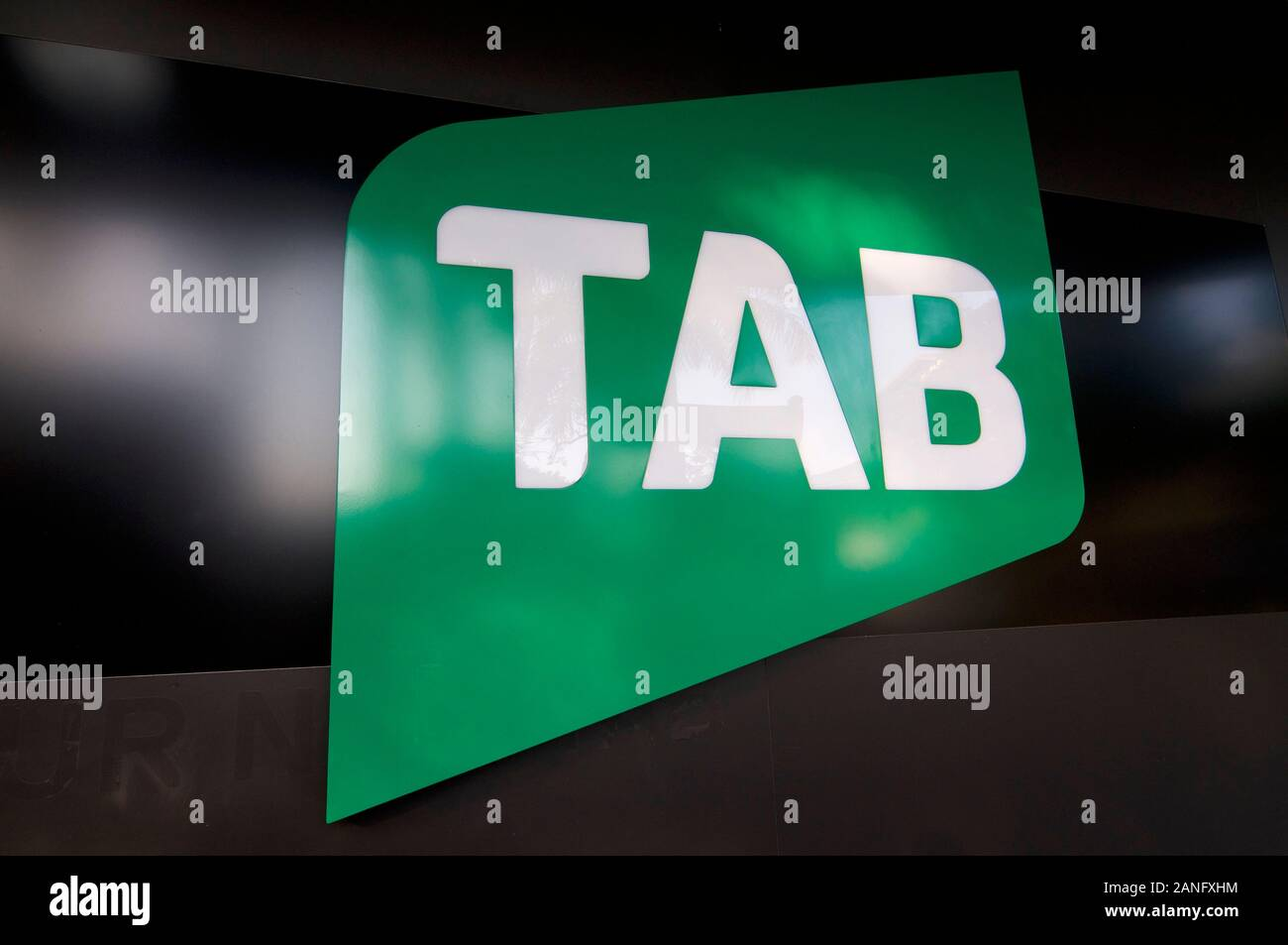 Tab online betting qld stock florida state oregon betting line