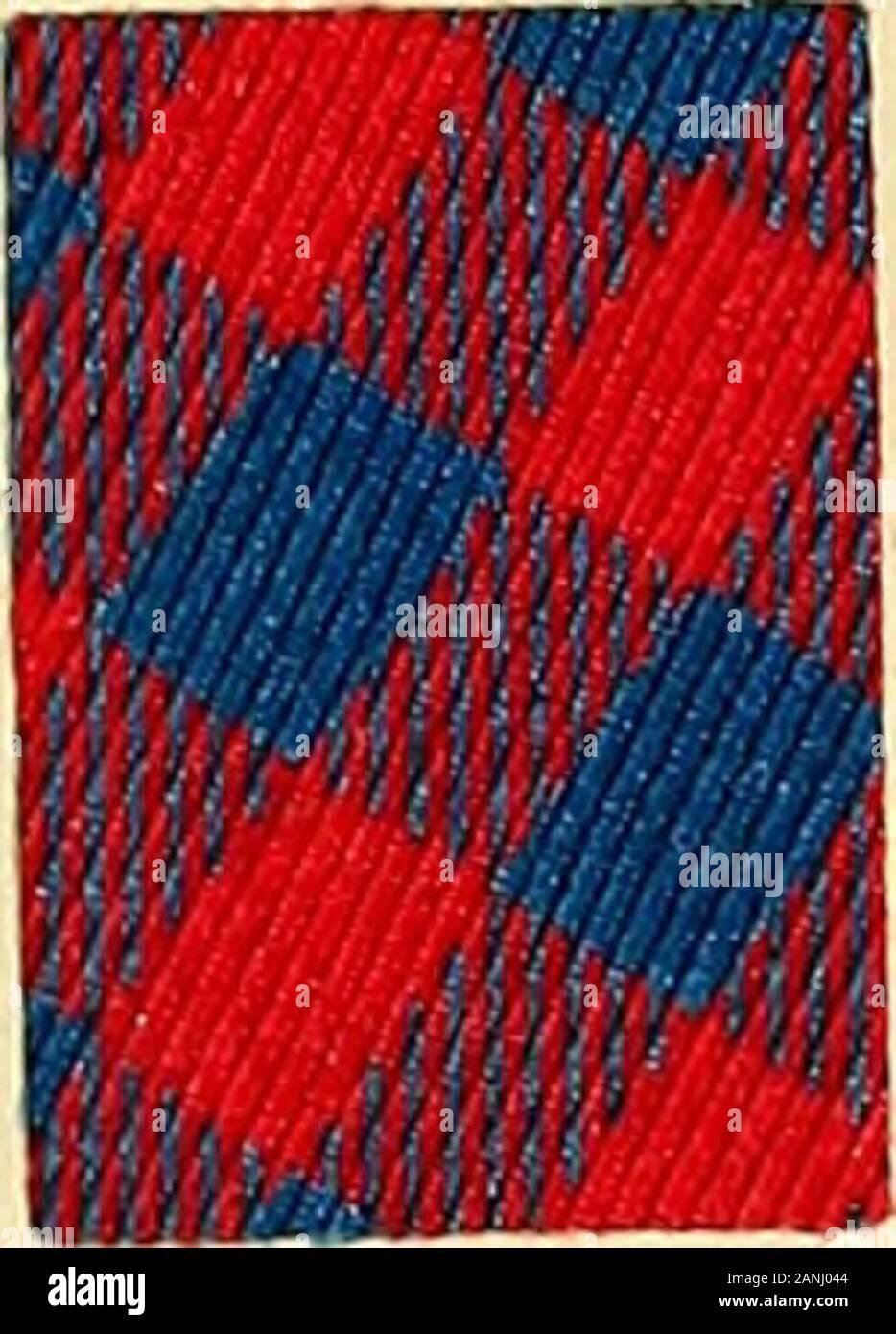 Pastoe Fibre Tv Kast.G R Stock Photos G R Stock Images Page 10 Alamy