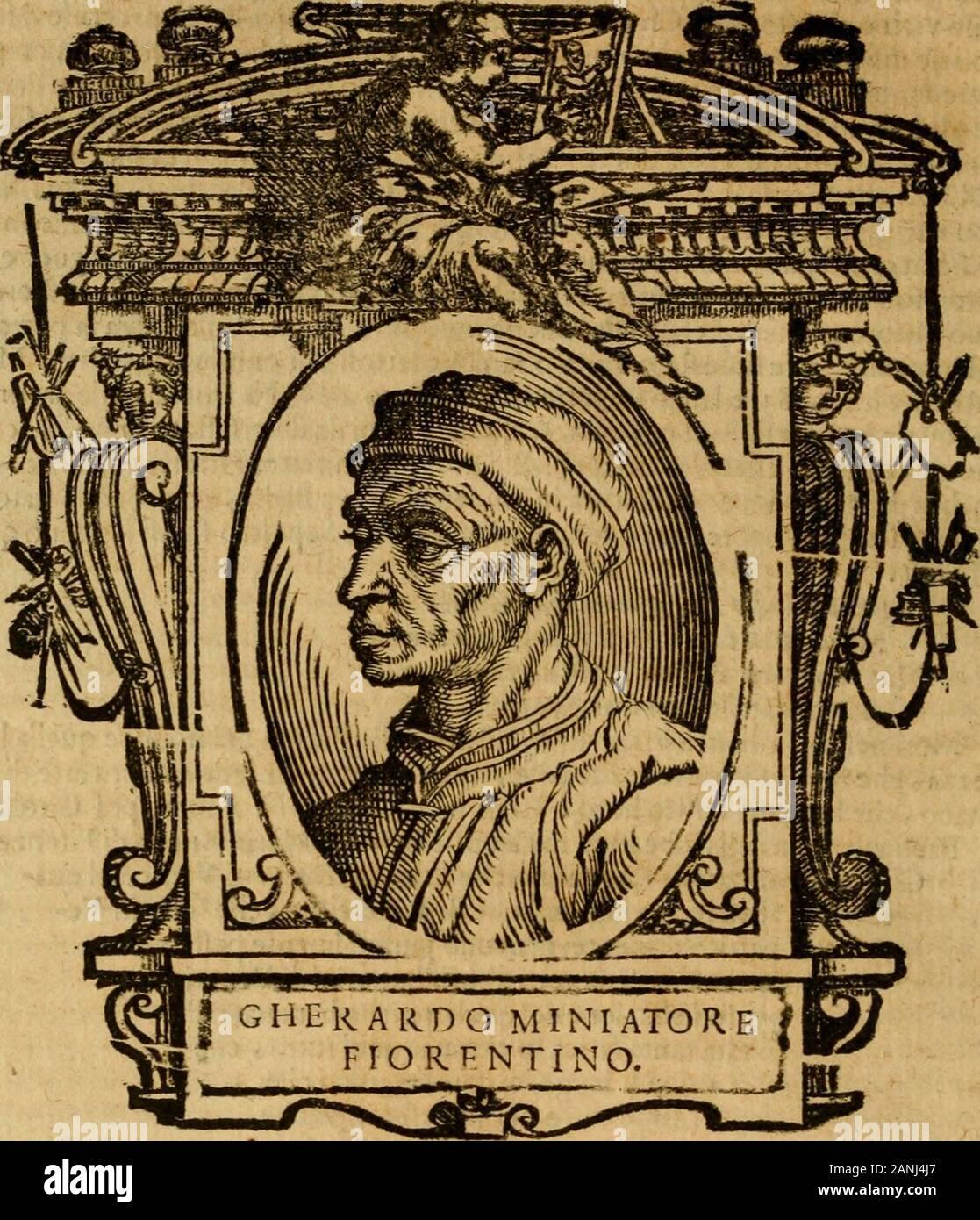 Fine Lavori Cila Roma booksubjectartists stock photos & booksubjectartists stock