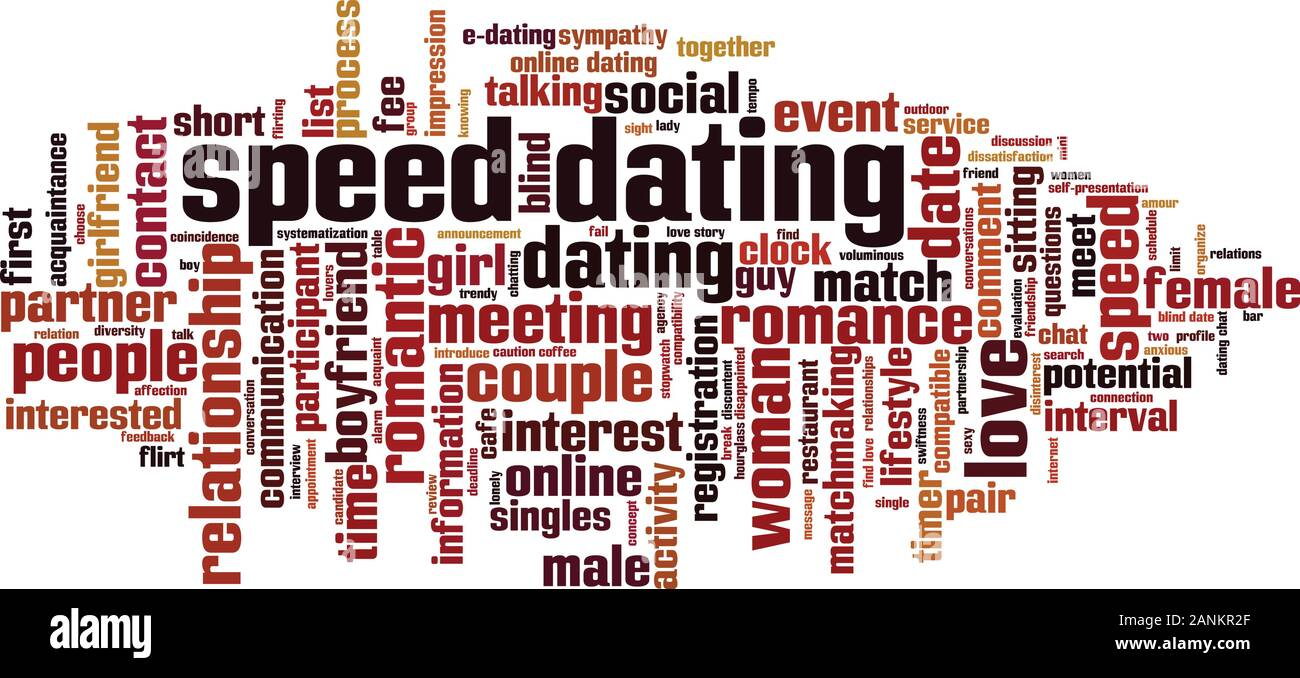 Red cloud speeding dating sites