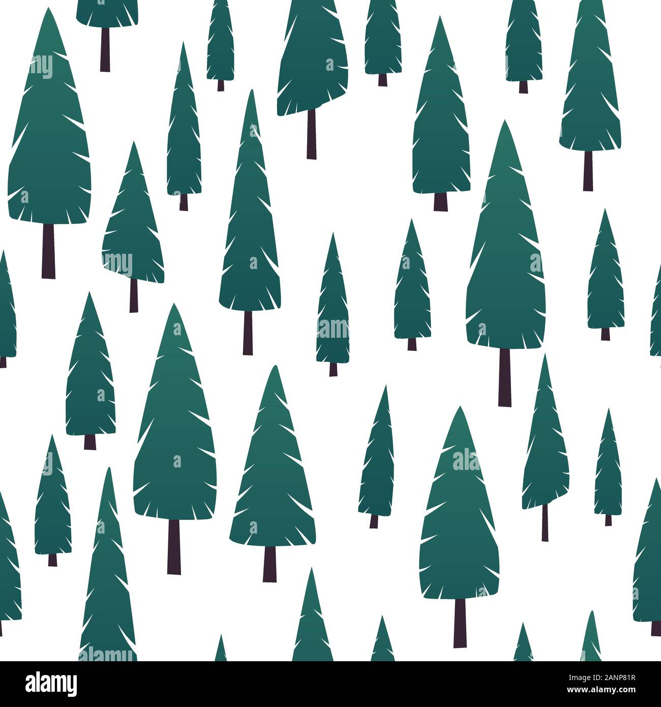 fir tree seamless pattern cartoon style isolated on white background christmas tree vector illustration kids textile or wrapping repeatable tile squ stock vector image art alamy https www alamy com fir tree seamless pattern cartoon style isolated on white background christmas tree vector illustration kids textile or wrapping repeatable tile squ image340394035 html
