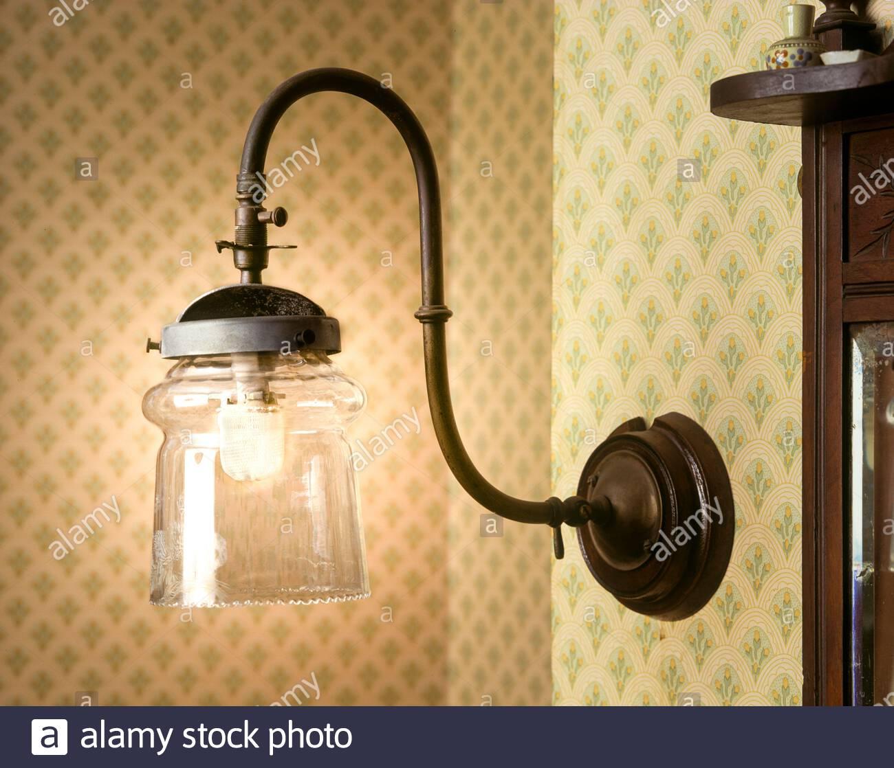 British Rail Replica Outside Wall Light Lamp Sign Light Lantern train